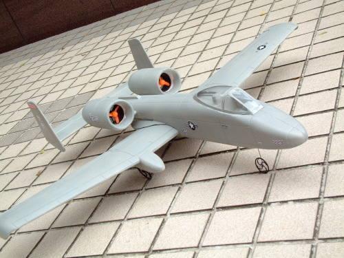 a10函道飞机团购活动可行性评估